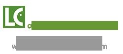 Công ty TNHH Linh Cam chuyên bán các loại vải may mặc, các loại vải may đồng phục gồm vải may đồng phục học sinh, công sở, bệnh viện, bảo hộ lao động, quần áo thể thao, kate silk, kaki, kate 65/35, vải quần tây, vải áo sơ mi, sẹc, gân, ngựa, oxford cotton